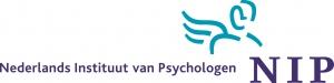 Nederlands Instituut van Psychologen