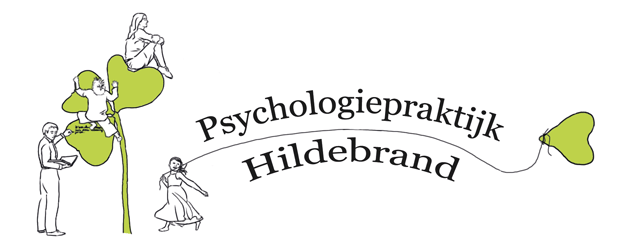 Psychologiepraktijk Hildebrand
