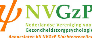 NVGzP
