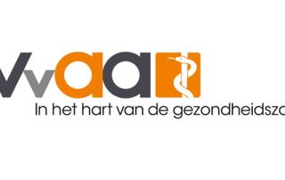Vereniging voor Arts en Auto